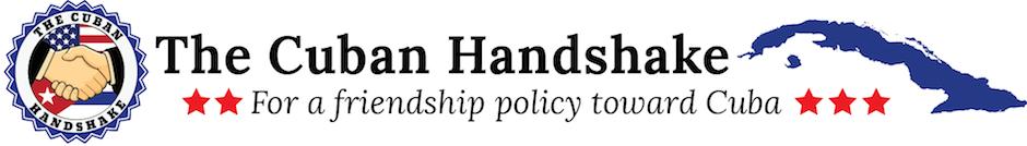 The Cuban Handshake header image 940x134 - thecubanhandshake.org
